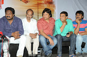 Race Gurram Premier and Press Meet-thumbnail-8