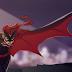 Run Batwoman, Run!