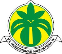 Lowongan Kerja di PT Perkebunan Nusantara IX (Persero), November 2012