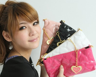 cheap women designer handbags