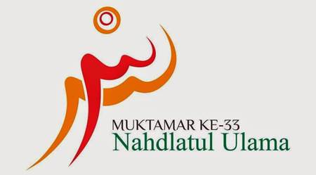 Siaran Langsung Muktamar Ke-33 Nahdlatul Ulama (NU) di Jombang 1-5 Agustus 2015 Live Streaming TV9