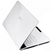 ASUS A43E-VX969D laptop terbaik harga 4 jutaan