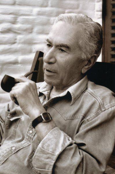 Alejandro Nicotra