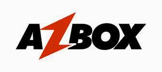 Link to Azbox Volta a Operar com os Seus Sistemas. 05/09/2014
