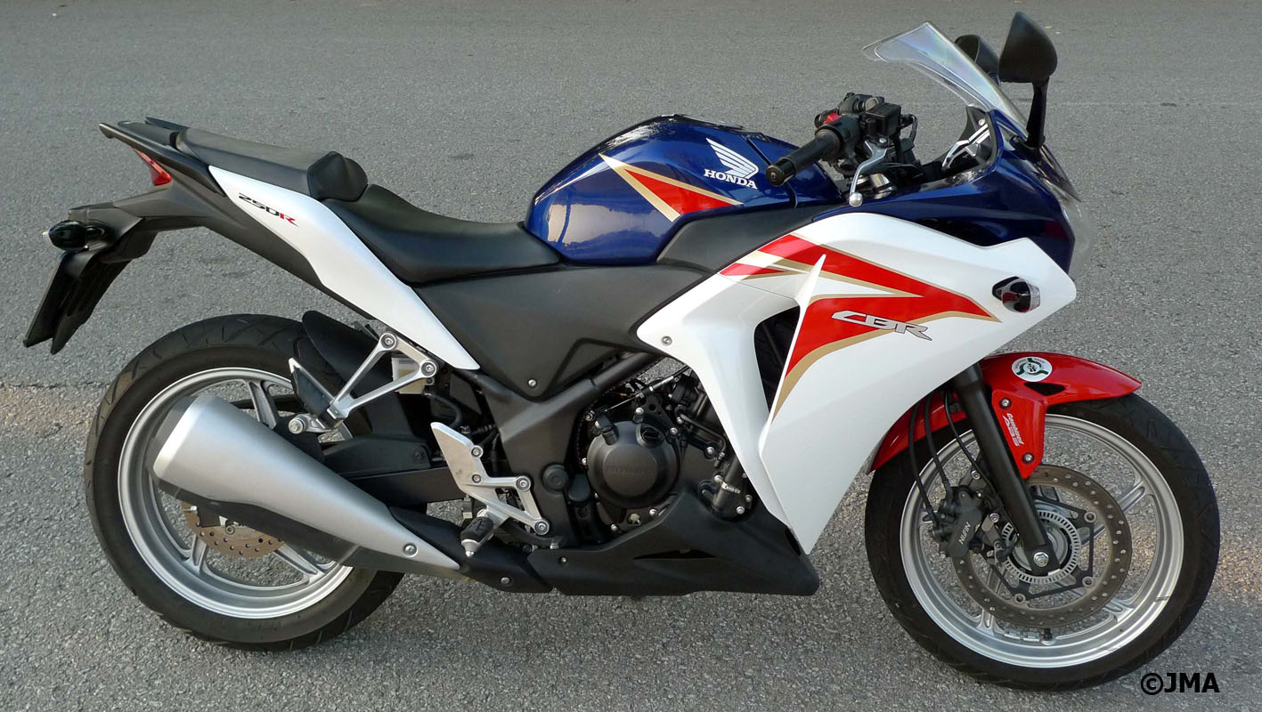 Honda Cbr 600 Rr Vehicle Wiring Diagram further Diagram Further Kawasaki Bayou Wiring Also besides Engine Number Location On Goldwing furthermore Honda Cbr 600 Rr Vehicle Wiring Diagram furthermore St1300 Wiring Diagram. on cbr250 wiring diagram