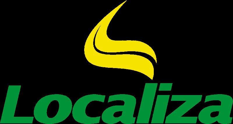 Car Rental Brazil Localiza