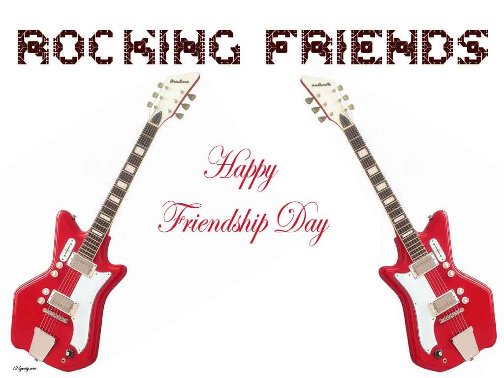 http://4.bp.blogspot.com/-BU6m8_JCUXk/UBAtNuA5jwI/AAAAAAAAEXA/Z6be7hKXp6s/s1600/friendship+(29).jpg