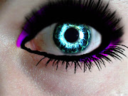 You are watching the 3D Eye Wallpapers, 3D Eye Desktop Wallpapers, .