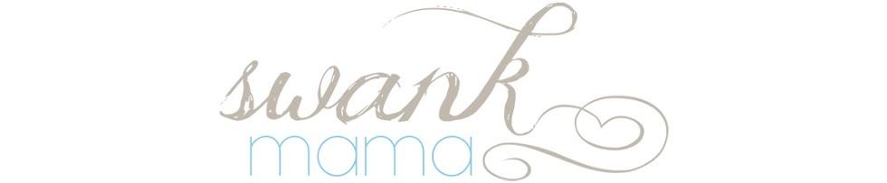 SwankMama