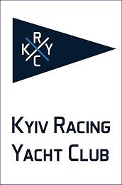 KIEV RACING YACHT CLUB