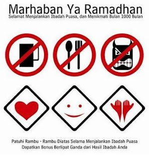 http://4.bp.blogspot.com/-BUDDqzelw40/TjUpSDm9qVI/AAAAAAAAA7M/4Pa4oPebyr8/s320/marhaban-ya-ramadhan-rambu.jpg