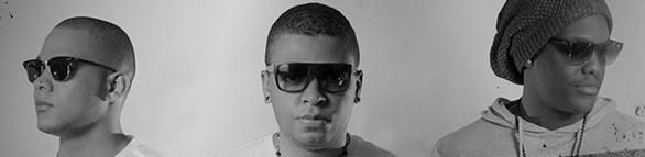 BAIXE AGORA: Afro Warriors - Dibilo (Feat. Os Banah, Dj Micks & Thula)