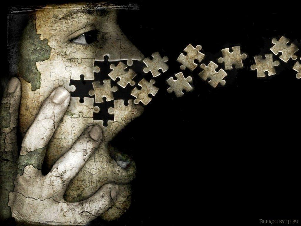 http://4.bp.blogspot.com/-BUFU1K2DbuY/TsUibyYXfyI/AAAAAAAAACo/6b4b75dhL1A/s1600/Jigsaw_Human_Puzzle_Wallpaper_5gipu.jpg