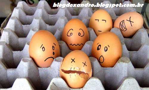 http://4.bp.blogspot.com/-BUIzA9hv6ME/UFg_4o_LeYI/AAAAAAABK_Q/RYo2TvYYxa8/s1600/ovos2.png