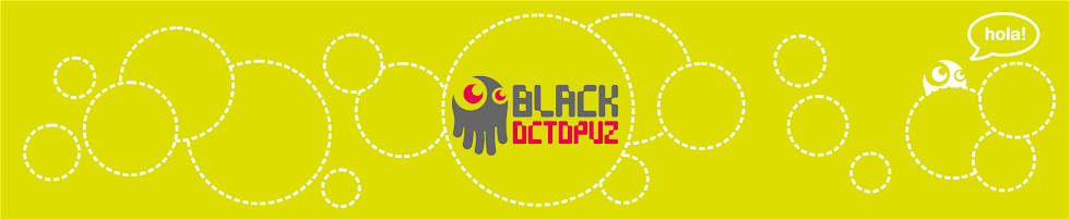 blackoctopuz