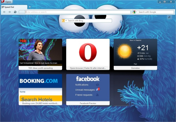 opera browser,image,faster browser,freee download