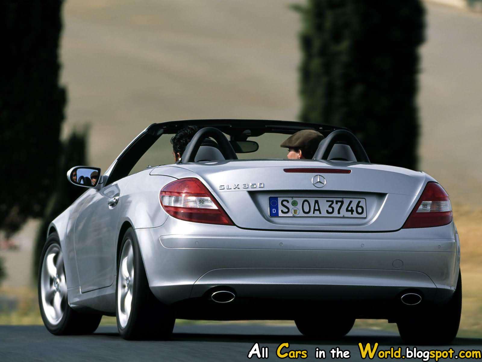http://4.bp.blogspot.com/-BULX-Yf_Mq4/UD-LLWTsY_I/AAAAAAAACik/8xAUfMrCx-g/s1600/Mercedes-Benz-SLK350_2005_1600x1200_wallpaper_27.jpg