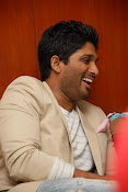 Stylis Star Allu Arjun latest Photos Stills-thumbnail-1