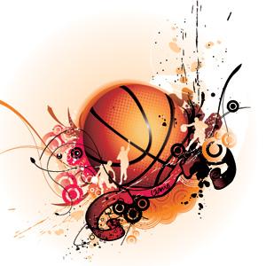 basketballs, basket dunk, basketball t-shirt designs, basketball t shirt designs, basketball illustration free, download basketball jersey files, tshirt designs basketball, defense basketball t shirts, basketball net backgrounds, basketball dunk vector