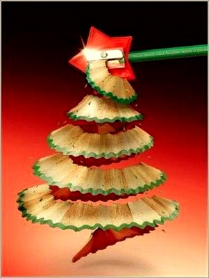 Buon Natale Originale.Villovagando Buon Natale