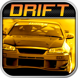 drift for android