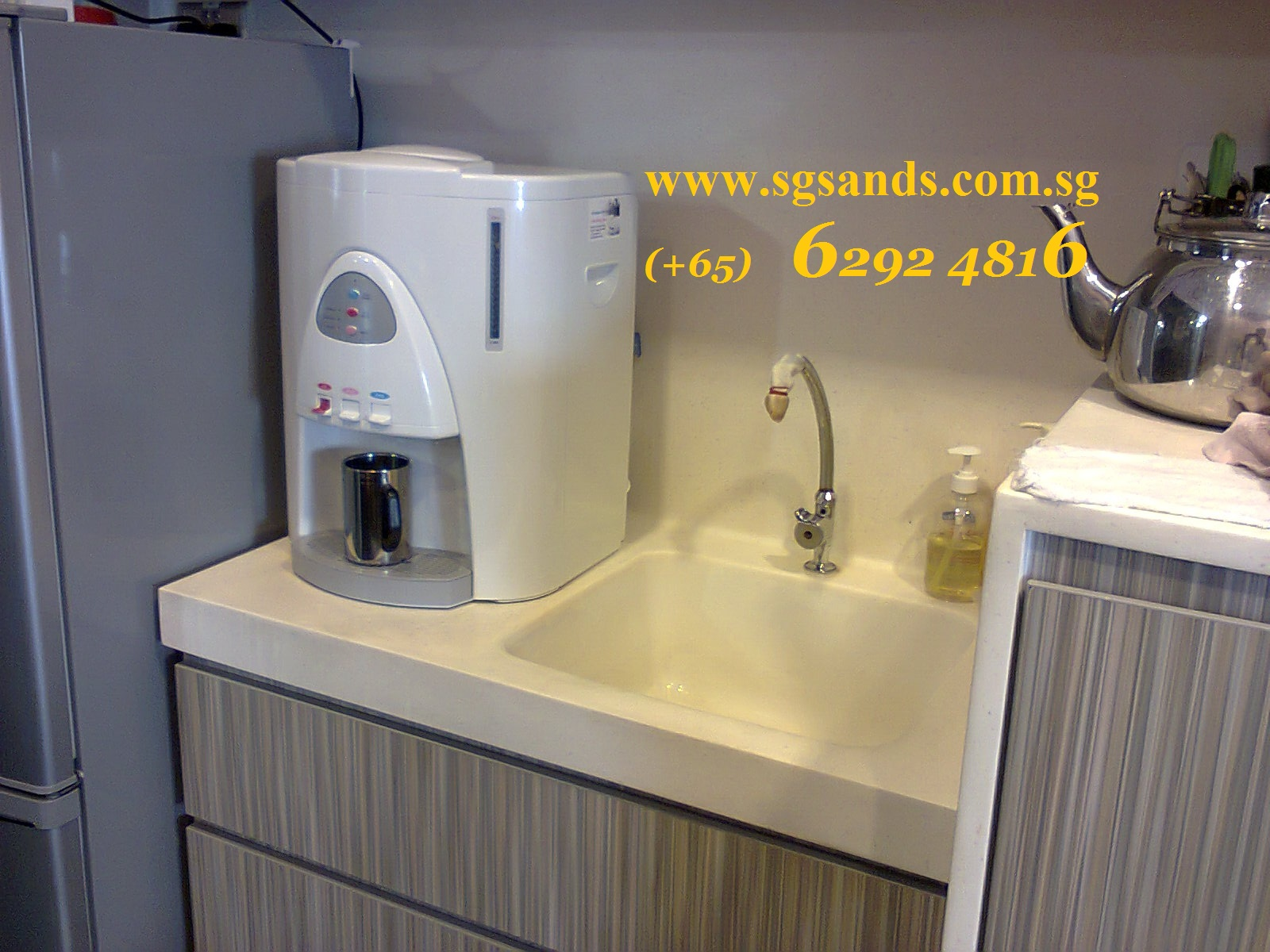 Singapore Water Dispenser Photo Gallery Sgsands Ca919