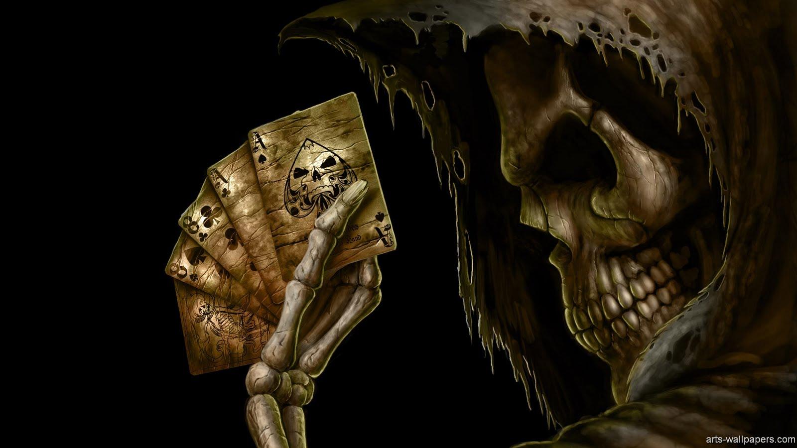 http://4.bp.blogspot.com/-BUSwS9ofJ-0/Ttzpyp4ThLI/AAAAAAAAAzA/k-StlgBnk8E/s1600/the-game-wallpaper-hd-12-717982.jpg