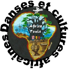 ASSOCIATION AFRICA FOULA