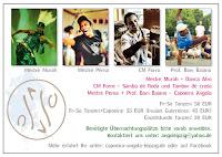 http://capoeira-angola-leipzig.blogspot.de/p/blog-page_16.html