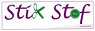Stik Stof (Ieper)