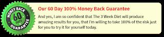 http://ddf24nu4t2un4o52x6ldsahec4.hop.clickbank.net/