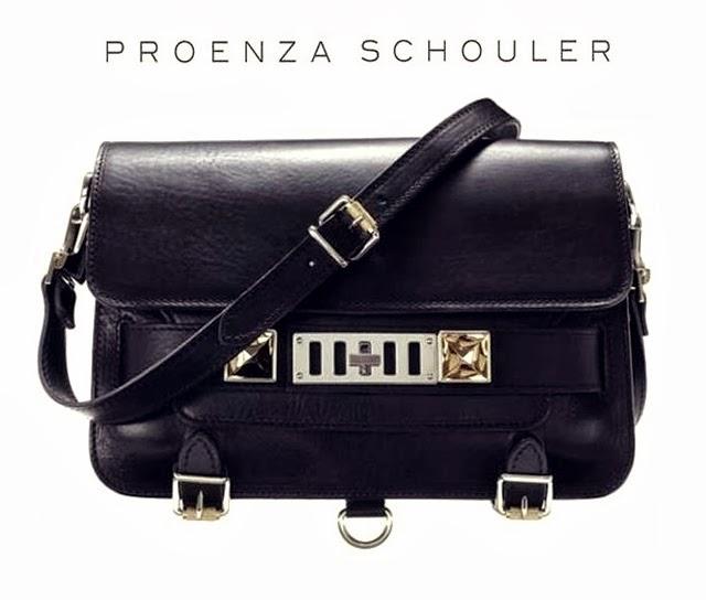 Proenza_Schouler_Ps11
