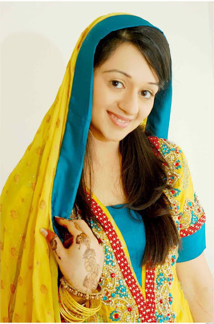 The Wallpapers Hot Point Most Beautiful Girl In Pakistan