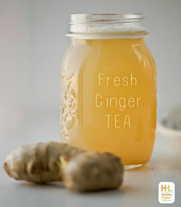apple lemon pomegranate rooibos use tea bags to apple tea lemon tea ...