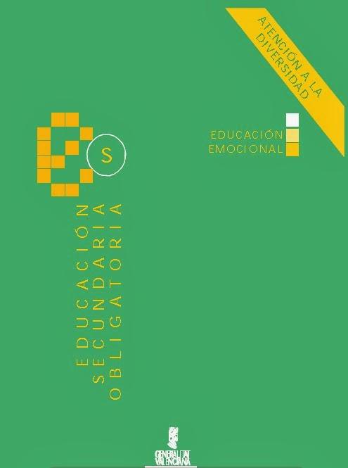 http://www.cece.gva.es/eva/docs/innovacion/edemocas.pdf