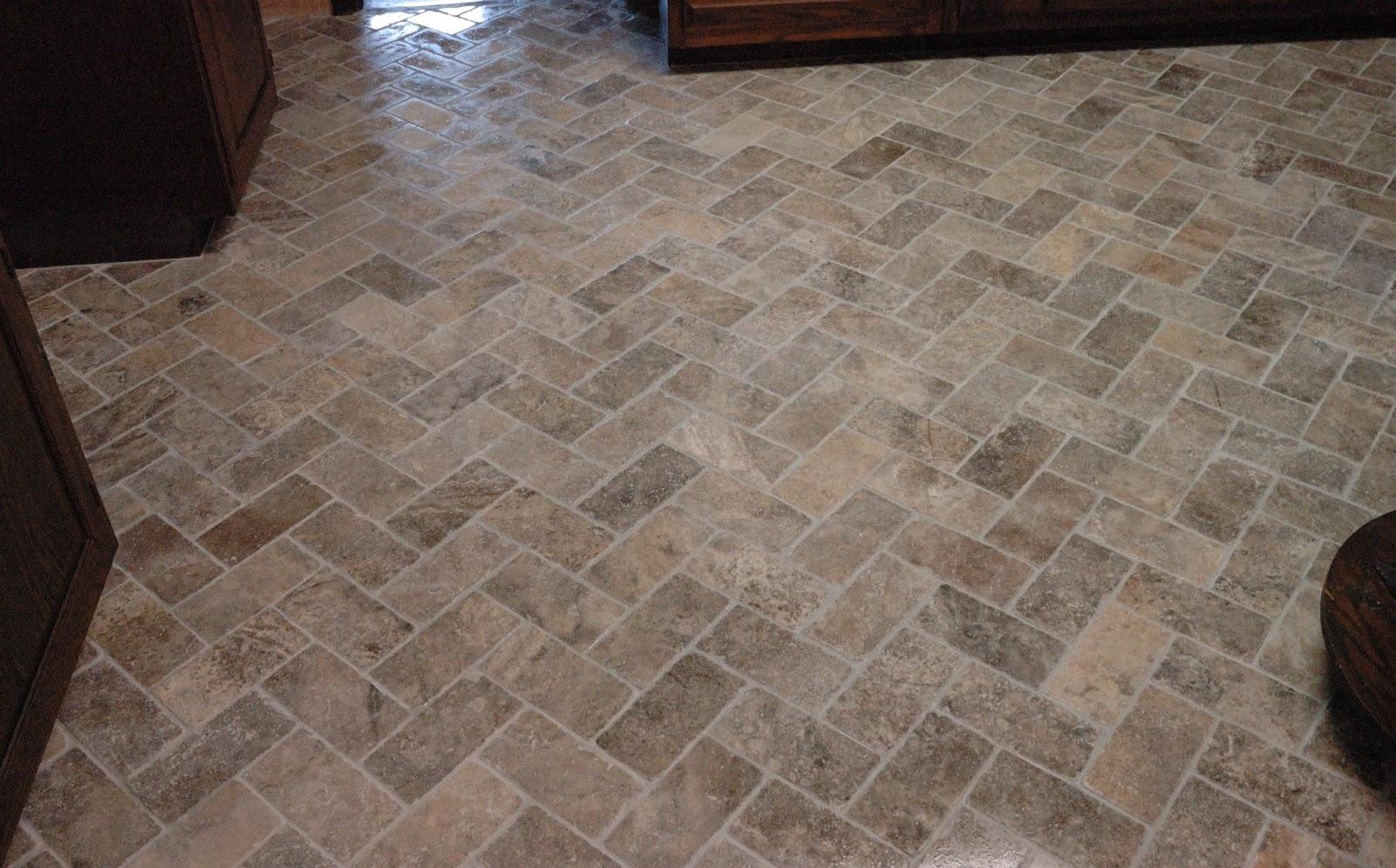 Custom Tile Showers Bathroom Design Renovations Flooring