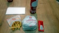Burger King Lublin