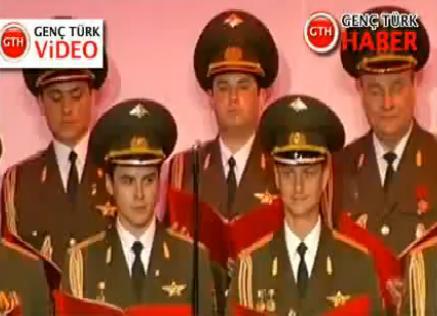 Asker türküleri asker şiirleri