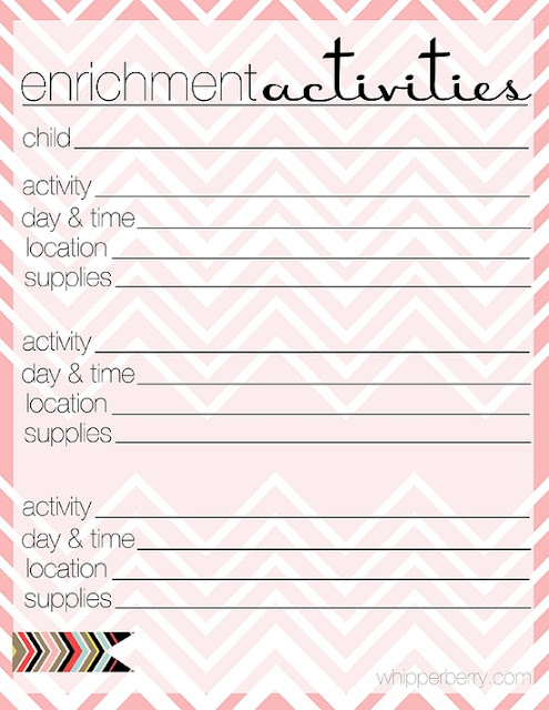 free organization printables, printable, printables, to do list printable, kids activity printables, meal printable, cleaning printable