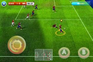http://4.bp.blogspot.com/-BUYrmG23K_g/VLlokVKw2-I/AAAAAAAAALM/Z3LAtY5rm4M/s1600/3_real_football_2010_hd.jpg