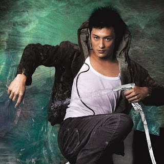 SHAWN YUE - WHETHER OR NOT Album Shawn%2BYue%2B-%2BWhether%2BOr%2BNot