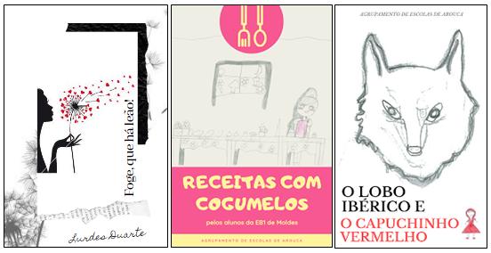 Novidades_livro