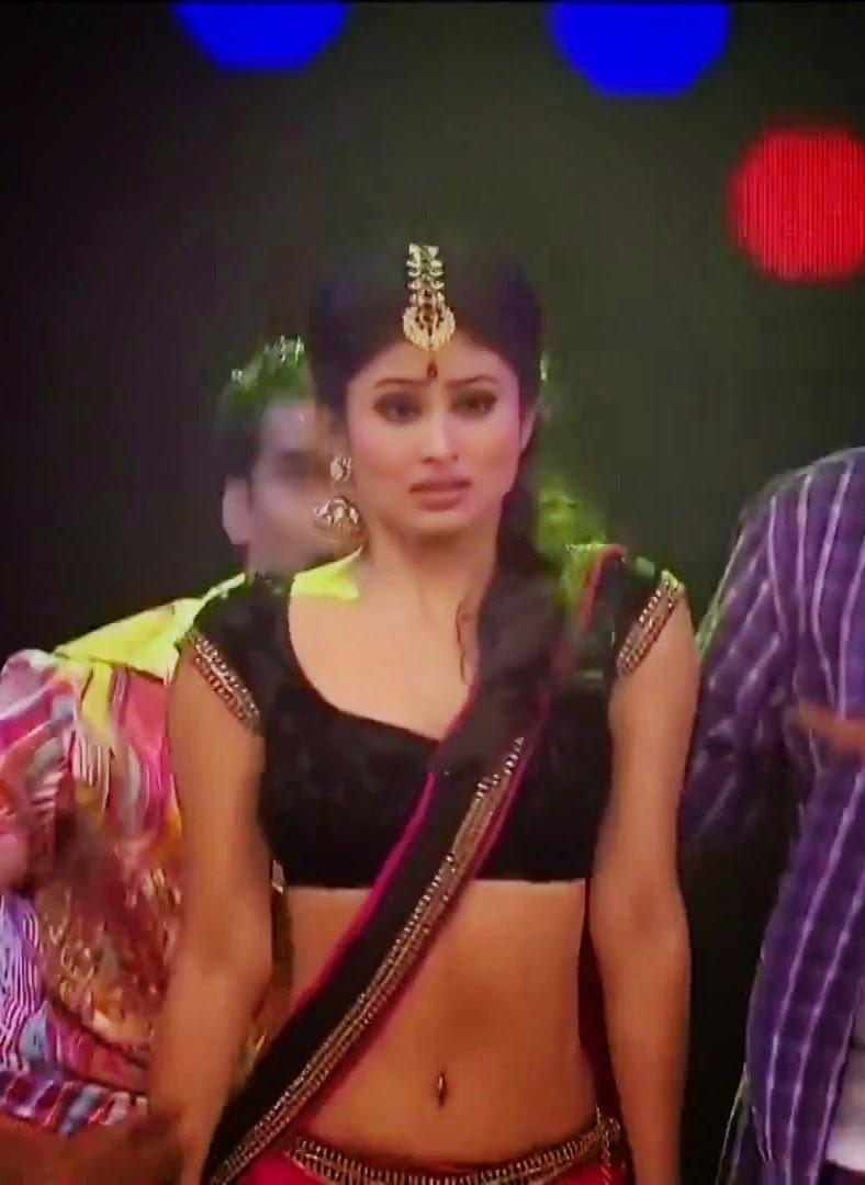 tvactress: Indian tv actress navel