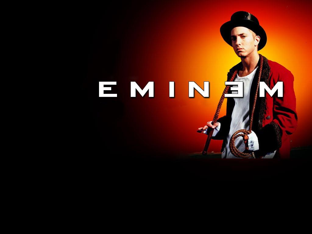 Eminem wallpapers best hd desktop wallpaper voltagebd Choice Image