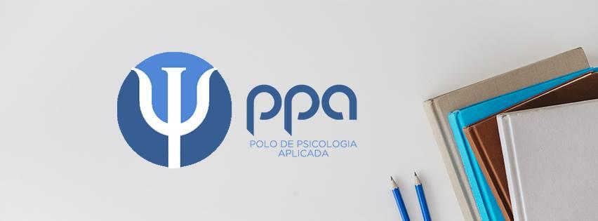 PPA - Pólo de Psicologia Aplicada