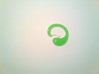 Axe Twist Showergel: de douchegel die van geur verandert!