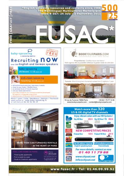 arthur hailey hotel pdf free download