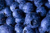 Descubre 10 Alimentos Fundamentales Conseguir Buenos Abdominales