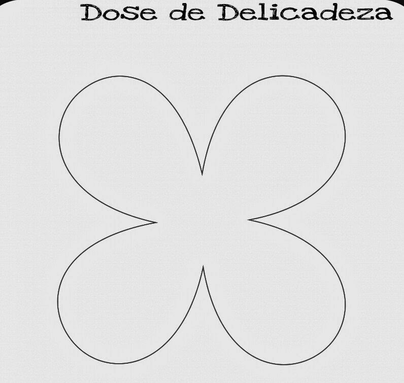 Blog Da Sil Flor De Eva