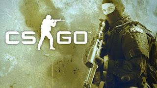 Cara bermain Counter Strike Global Offensive secara Multiplayer